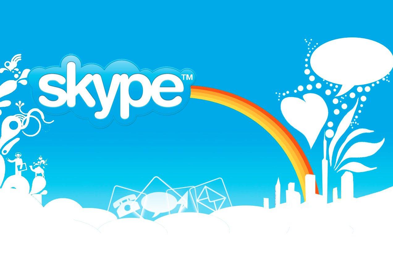 Skype_d